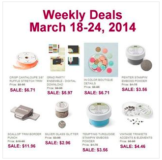Screen Shot 2014 03 18 at 12.14.07 PM Weekly Deals   March 18th