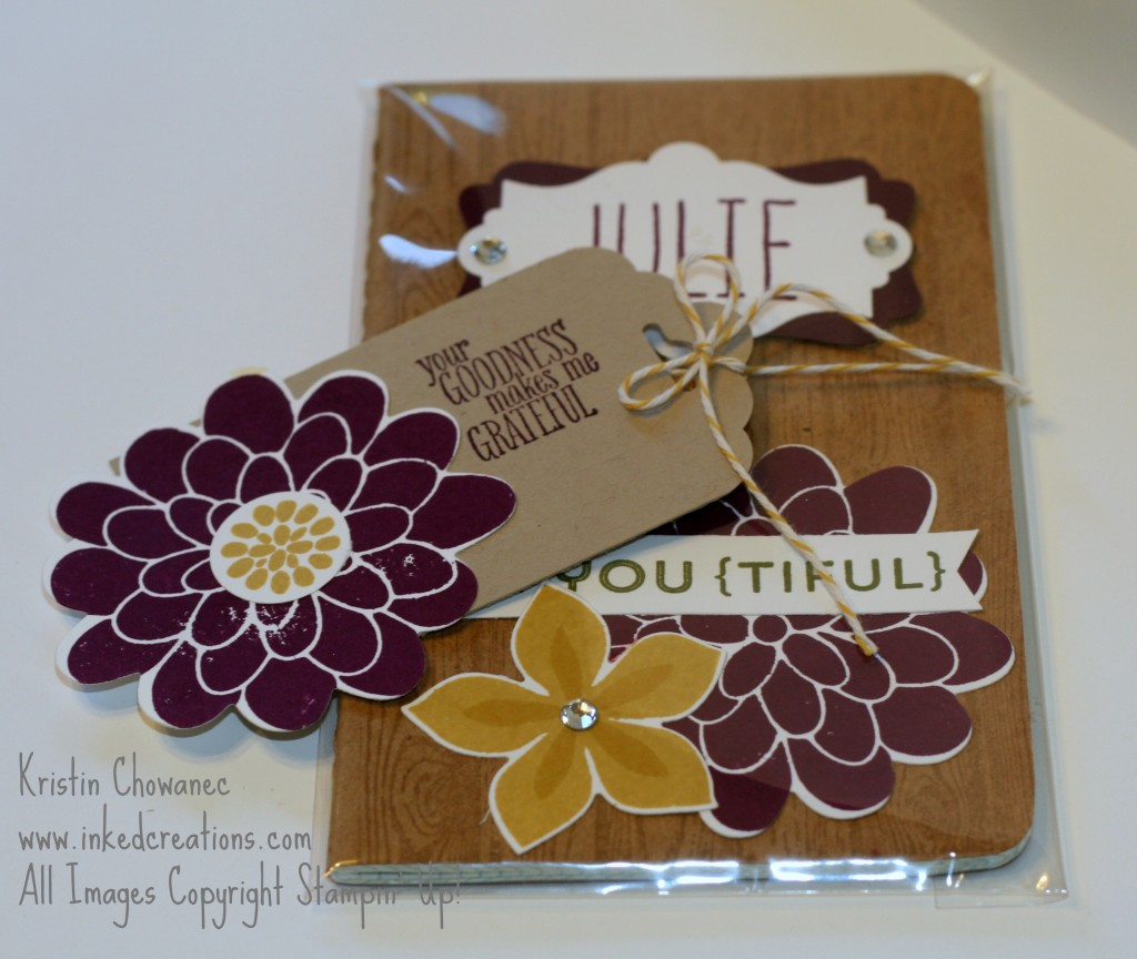 roommategift 1024x864 Personalized Kraft Journals